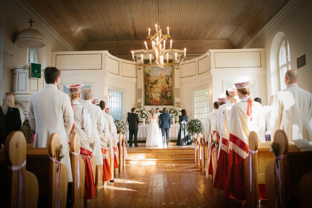 kāzas, kāzu dekorēšana, dekorēšana