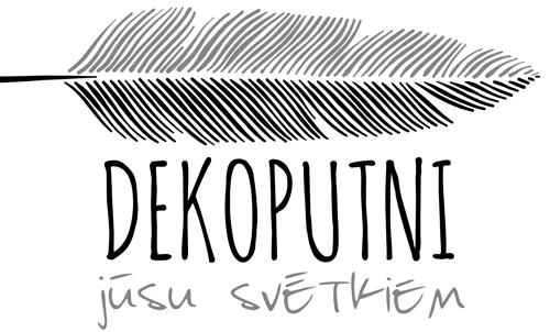 dekoputni.lv