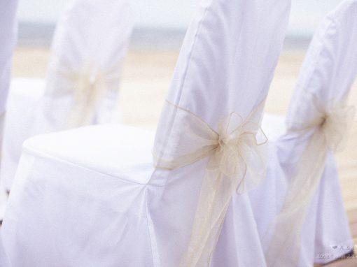 Pavasara kāzas