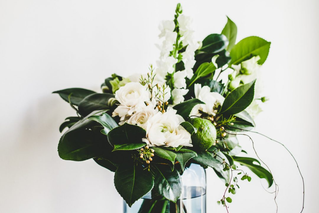 ziedi, ziedi uz pasūtijuma, ziedu kompozīcijas, ziedu piegāde, kāzu ziedi, kāzu pušķis, florists, kāzu floristika, kāzu dekorācijas