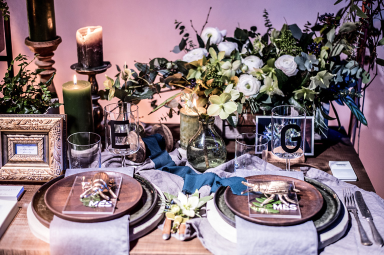BalticWedding Expo 2018